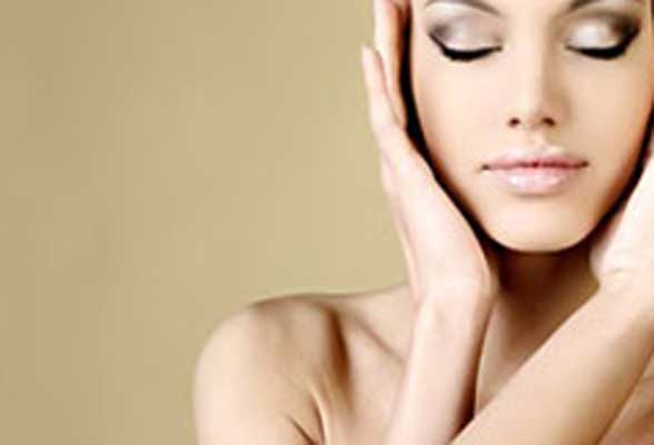 stem-cell-skin-lift